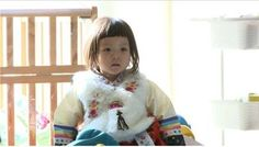 Choo Sarang, the adorable daughter of Choo Sung Hoon, has made a name for herself as Choo-vely (Choo+lovely) on 'Superman is Back', and fans are squealing over how cute she looks wearing a hanbok for the show's Lunar New Year special.  Read more: http://www.allkpop.com/article/2014/01/choo-sarang-looks-adorable-in-hanbok-for-superman-is-back-lunar-new-year-special#ixzz2roms4s3o  Follow us: @allkpop on Twitter   allkpop on Facebook