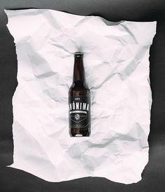 En Jalisco hay una nueva cerveza artesanal dispuesta a renunciar al nombre para darle importancia al sabor: @cervezaanonima que encuentra en el anonimato la forma más pura de expresión porque todos somos iguales mientras estamos reunidos alrededor de un vaso de cerveza y porque la autenticidad de una verdadera propuesta va más allá de la etiqueta que usamos para nombrarla. cervezaanonima.mx  via CREAM MAGAZINE OFFICIAL INSTAGRAM - Celebrity  Fashion  Haute Couture  Advertising  Culture…