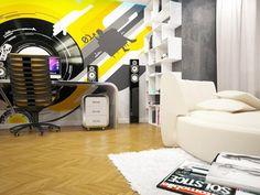 oficinas_diseño_creatividad39