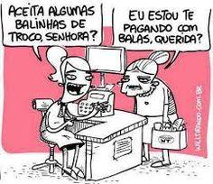 Resultado de imagem para pinterest humor em portugues