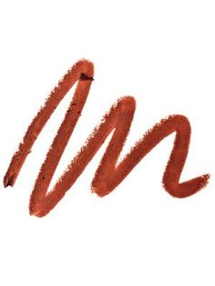 MAC in Spice  from #InStyle Best Beauty Buys #instylebbb #sweepsentry