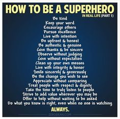 Always... Be a super hero - - Visit now to grab yourself a super hero shirt today at 40% off!