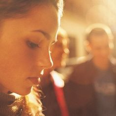 Top 10 List of Feelings Social Anxiety Causes | Social Anxiety Institute