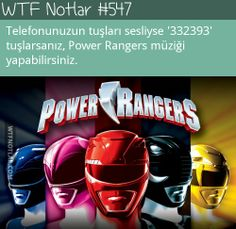 Saban Brands Announces Mobile Games: Swashbuckler by Paul Frank, My Pet Monsters, Power Rangers Legends and Zombie Farm Bubbles - AppleMagazine Power Rangers Spd, Power Rangers Samurai, Power Rangers Theme Song, Power Rangers Movie, Mighty Morphin Power Rangers, Power Rangers Megaforce, Kids Tv, 90s Kids, Dojo