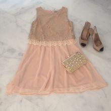 Chicfy vestidos fiesta cortos