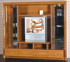 Best House Showcase In Hall Design Yahoo India Image Search 400 x 300