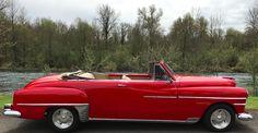 1950 Chrysler Windsor | eBay