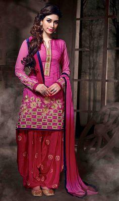 punjabi salwar suit -   @nivetas https://www.facebook.com/punjabisboutique    whatsapp  +917696747289