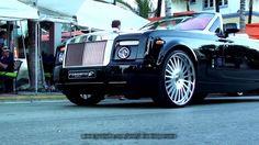 best ideas about Bentley rolls royce on Pinterest Bentley