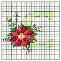(^_^) free, blog page 107 - LETTERA-_C_-come-Canto-di-Natale-SOLID.jpg