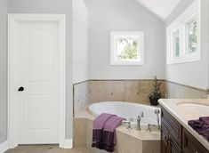 Light Grey Paint Colors light french gray - one of the best blue/gray paint colors