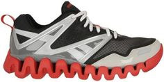 Reebok Zigs I want these but in a different color.
