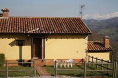 Apartamentos Rurales La Torea - #Apartments - $91 - #Hotels #Spain #Sorribas http://www.justigo.com.au/hotels/spain/sorribas/apartamentos-rurales-la-torea-sorribas_10736.html