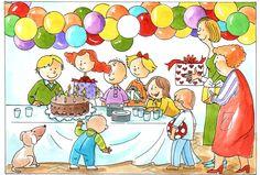 születésnap tábla - Google keresés