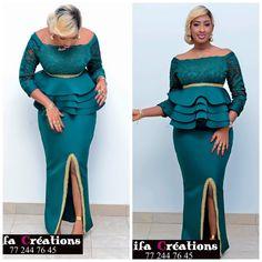 Modern African Print Dresses, Latest African Fashion Dresses, African Traditional Dresses, Traditional Fashion, African Print Fashion, Africa Fashion, African Attire, African Wear, African Women