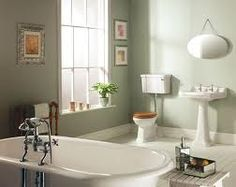#Sanitaryware, baths, shower doors, flooring and much more. http://macneil.co.za/