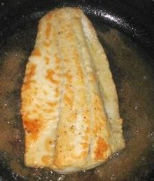Spicy Cajun Haddock #dairyfree