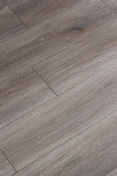 WaterResistant Laminate Flooring Basement Redo Pinterest - Which is cheaper tile or laminate flooring
