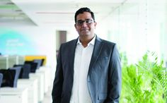 Speaking to BusinessLine Paytm CEO said that, Paytm Payments Bank which got a final approval from the RBI last month will start operations next week.