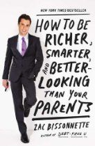 The best-selling author of Debt-Free U offers an entertaining finance guide for twentysomethings, which covers everything from buying a car to job hunting to saving for retirement. Christmas Gift 14 Year Old Boy, Christmas Gifts, How To Be Rich, How To Look Better, Online Job Applications, Financial Guru, Financial Planning, Finance Books, Finance Tips