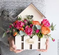 Картинки по запросу деревянные ящики для цветов