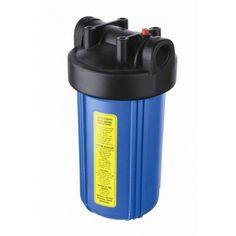 """Potrubný filter na vodu BigBlue® 10"""""""