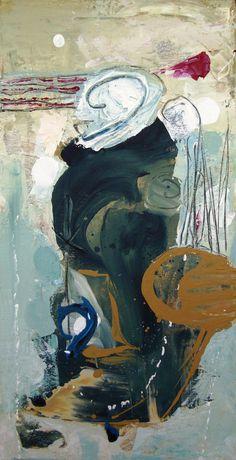 '9' by Rihor Alin