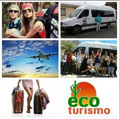 Necesitas transfer aeropuerto hotel en La Serena # Chile