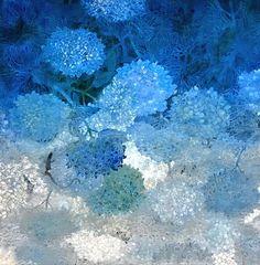 Japanese Painting, Japanese Art, Painting Inspiration, Art Inspo, Abstract Flower Art, Art Hub, Japanese Patterns, Ap Art, Creative Activities