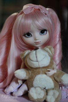 Mia ❥ | Kety Marques | Flickr