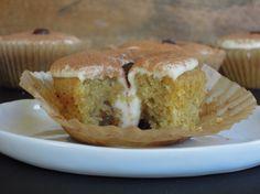 Tiramisú Mini Donuts -- By Fork & Beans
