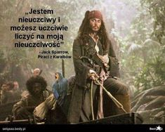 Jack Sparrow Quotes, Johny Depp, Music Humor, Pirates Of The Caribbean, Proverbs, Wise Words, Quotations, Haha, Life Quotes