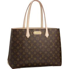 Wilshire MM [M45644] - $191.99 : Louis Vuitton Handbags,Louis Vuitton Bags Online Store