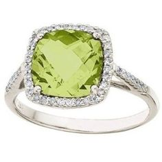 push present- great idea,the birthstone of the baby!  beautiful!