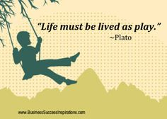 Discover and share Plato Quotes On Play. Explore our collection of motivational and famous quotes by authors you know and love. Favorite Words, Favorite Quotes, Plato Quotes, Quotes To Live By, Life Quotes, Famous Philosophers, Great Minds Think Alike, Big Words, Success Coach