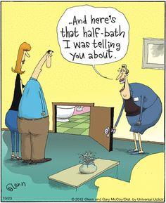 #HumorousSaturday