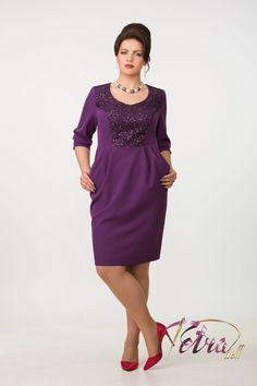Специальная коллекция блистательных платьев  tetrabel
