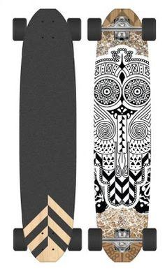 86 best art lesson ideas skateboards images skateboards rh pinterest com
