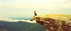 world travel creates entrepreneurs