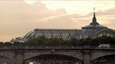 Plavba po Seine Trips, Louvre, Building, Travel, Viajes, Buildings, Traveling, Destinations, Construction