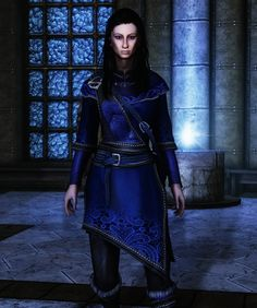 Opulent Outfits - Mage Robes of Winterhold at Skyrim Special Edition Nexus - Mods and Community Skyrim Mage, Mage Robes, Necromancer, Circlet, Elder Scrolls, Colourful Outfits, Wizards, Outfit Sets, New Outfits