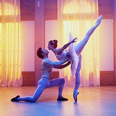 dance academy tara and christian dance - Google Search