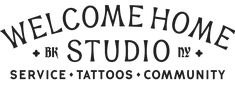 About — welcome home Scar Tattoo, Welcome Home, Tattoos, Tatuajes, Tattoo, Welcome Back Home, Tattos, Tattoo Designs