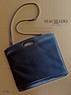 Machado+N%C2%BA+136++5-5-2008.jpg (1189×1600)