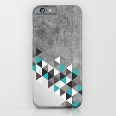 Archicon iPhone & iPod Case