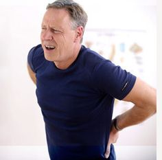 8 Simple Things You Can Do to Protect Your Back #physicaltherapy
