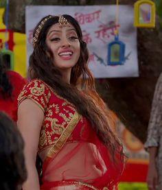 Indian Tv Serial Actress Navel