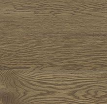 DuraSeal Stain Gallery Duraseal Stain, Oak Floor Stains, Hardwood Floors, Flooring, What Inspires You, Stain Colors, Kitchen Reno, Color Inspiration, Home Improvement