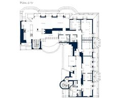 Östermalm Apartment-25-1 Kind Design