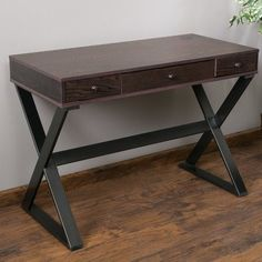 Best Selling Home Beverly Writing Desk